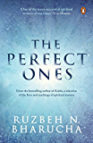 The Perfect Ones