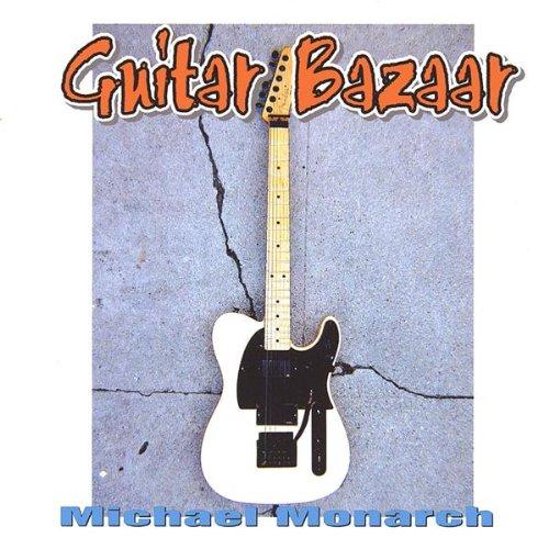 Msr Fender (Fender Bender)