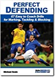 img - for Perfect Defending book / textbook / text book