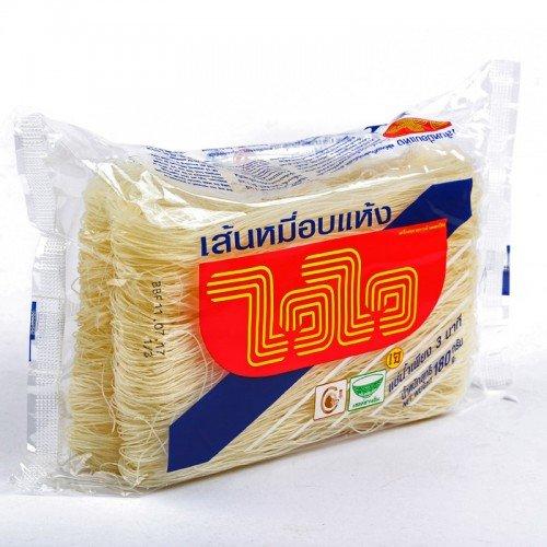 wai-wai-dried-noodles-180g
