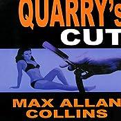 Quarry's Cut: A Quarry Novel, Book 4 | Max Allan Collins