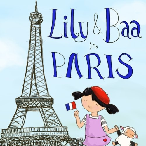 lily-baa-in-paris