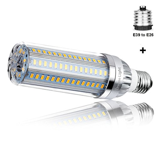 Large Base Led Light Bulbs in Florida - 8