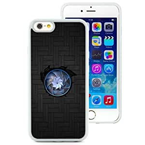 New Beautiful Custom Designed Cover Case For iPhone 6 4.7 Inch TPU With Retina (2) Phone Case