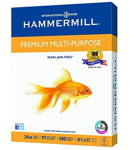 hammermill-paper-premium-multi-purpose-paper-poly-wrap-24lb-85-x-11-letter-97-bright-500-sheets-1-re