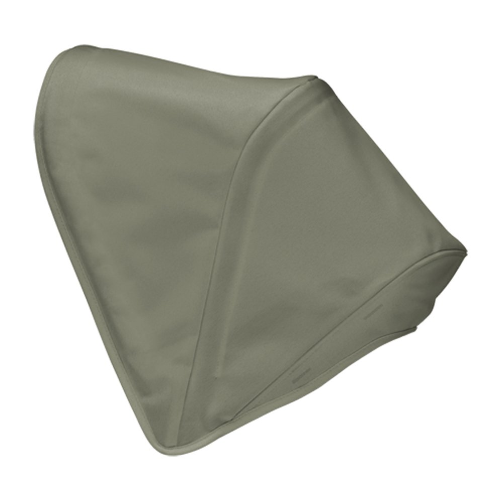 616Bee Sun Canopy Color: Dark Khaki