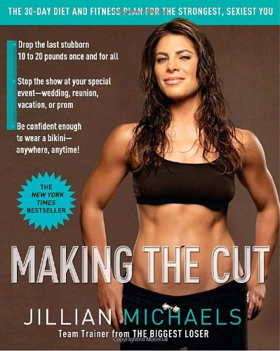 Making Cut Fitness Strongest Sexiest product image