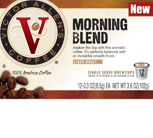victor-allens-coffee-72-count-single-serve-cups-for-keurig-k-cup-brewers-morning-blend