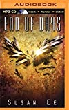 download ebook end of days (penryn & the end of days series) by susan ee (2015-05-12) pdf epub