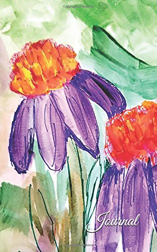 Journal: Flowers in Tennessee