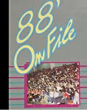 img - for (Reprint) 1988 Yearbook: Camdenton High School, Camdenton, Missouri book / textbook / text book