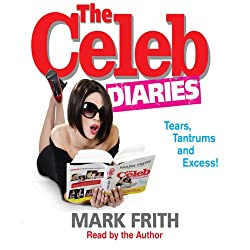 The Celeb Diaries