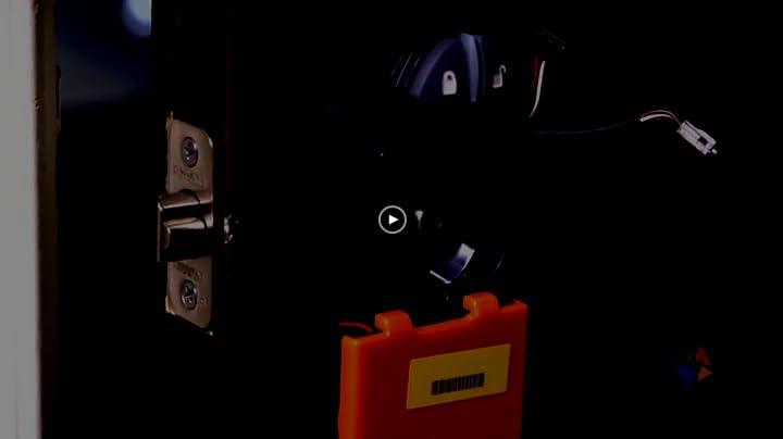 tools, home improvement, hardware, door hardware, locks,  door levers 12 on sale Schlage Home Keypad Lever With Camelot Trim & Z in USA
