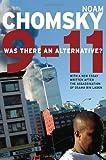 9-11 (Open Media Books)
