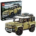 LEGO Technic 8839  LEGO