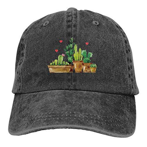 Most Popular Mens Novelty Cowboy Hats