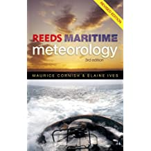 Reeds Maritime Meteorology (Reeds Professional)