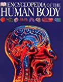 Encyclopedia of the Human Body