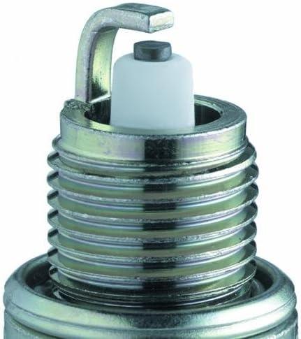 NGK Standard Sparkplug BP4HS for Yamaha PW50 YZinger 1981-2009