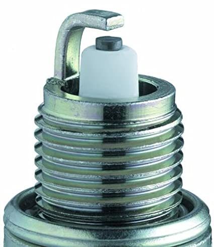 Amazon.com: NGK (2633) BPR6HS-10 Standard Spark Plug, Pack of 1: Automotive