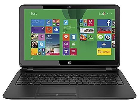 Amazon.com: HP Touch portátil, Procesador AMD A8 – 7410, 2,2 ...