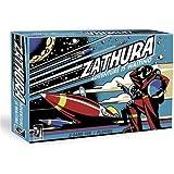 Zathura The Game by Pressman Toys