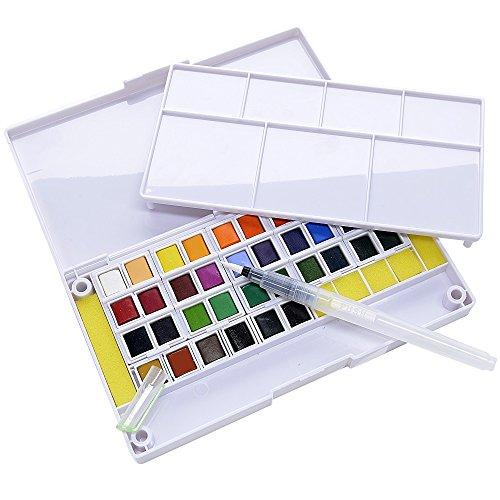 koi paint - 8