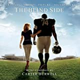 The Blind Side: Music From The Motion Picture by Various ArtistsWhen sold by Amazon.com, this product will be manufactured on demand using CD-R recordable media. Amazon.com's standard return policy will apply.