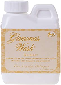 Tyler Candle Co Kathina Glamorous Wash Kathina