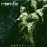 UNRAVELED by Confessor (2005-11-01)