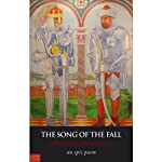 The Song of the Fall: An Epic Poem | Christopher Impiglia