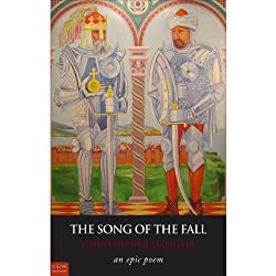 The Song of the Fall