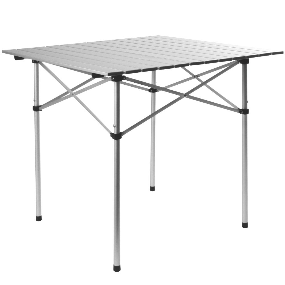 Table pliante decathlon sechoir parapluie brico depot for Mesa plegable bricodepot