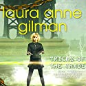 Tricks of the Trade Audiobook by Laura Anne Gilman Narrated by Romy Nordlinger