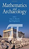 Mathematics and Archaeology