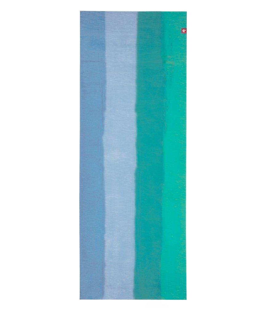 Manduka (mndk9 EKO 5 mm-71-selenge EKO Yoga & Pilates Matte