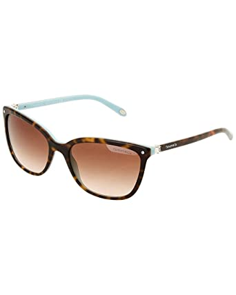 Amazon.com: Tiffany 8134 – 3B – Tortuga 4105 HB Wayfarer ...