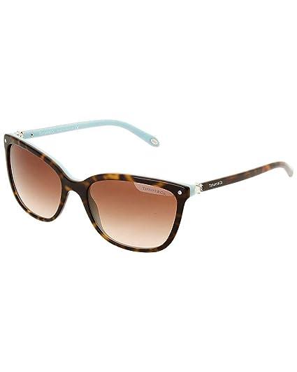 Tiffany & Co. gafas de sol Unisex Adulto: Amazon.es: Ropa y ...