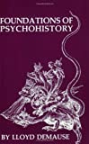img - for Foundations of Psychohistory by Lloyd Demause (1982-01-24) book / textbook / text book