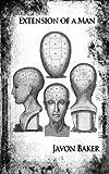 Extension of a Man, Javon Baker, 1477560505