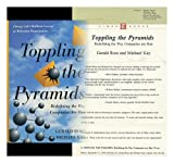 Toppling the Pyramids, Gerald Ross, 0812923413