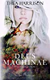 Deus Machinae: Volume 5