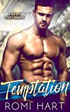 Download Temptation (Out of Bounds Book 1) in PDF ePUB Free Online