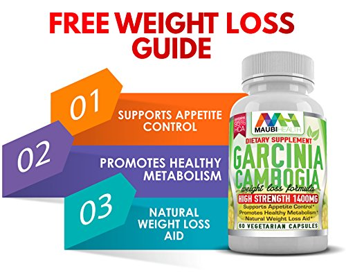 Detox weight loss programs