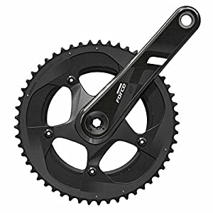 SRAM Force22 Road Bicycle GXP Crankset