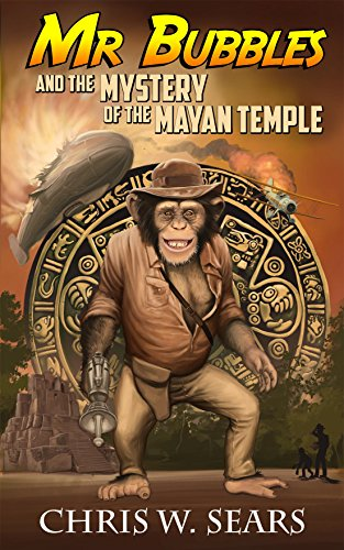 mr-bubbles-and-the-mystery-of-the-mayan-temple