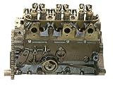 PROFessional Powertrain DCA7 Chevrolet 2.8L