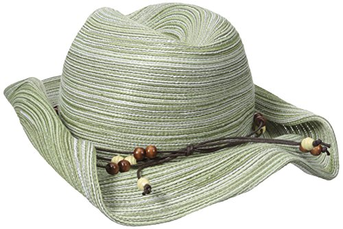 bcbd8cdd Amazon.com: Sunday Afternoons Women's Sunset Hat, Blue Opal, One Size:  Clothing