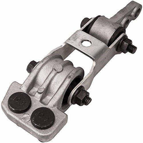 (Bapmic 30680750 Lower Engine Torque Rod Mount for Volvo S60 S80 V70 XC70)