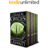 The Dragon Oracles: Epic Fantasy (Kingdoms Omnibus Book 1)